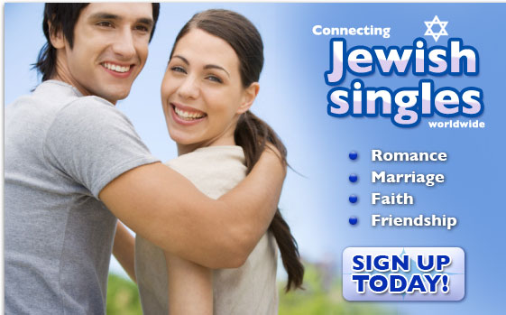 jewish singles in taconite L'chaim jewish singles hosts dinner party and social tuesday oct 9, 2018 at 6:00 pm jerusalem cafe 35 west 36th street (in rear) between 5th and 6th avenue, manhattan.